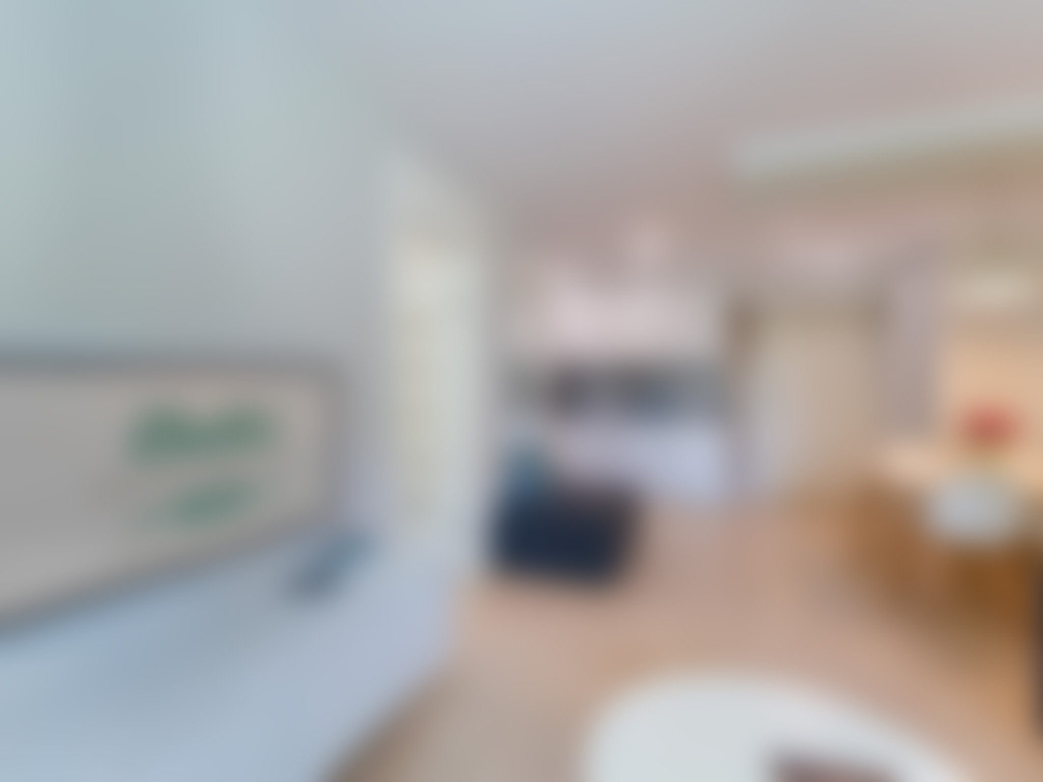 CD7A1051-blur